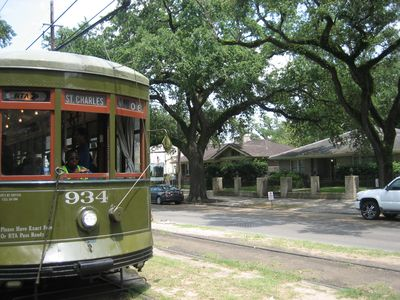 Photo for 4BR House Vacation Rental in New Orleans, Louisiana