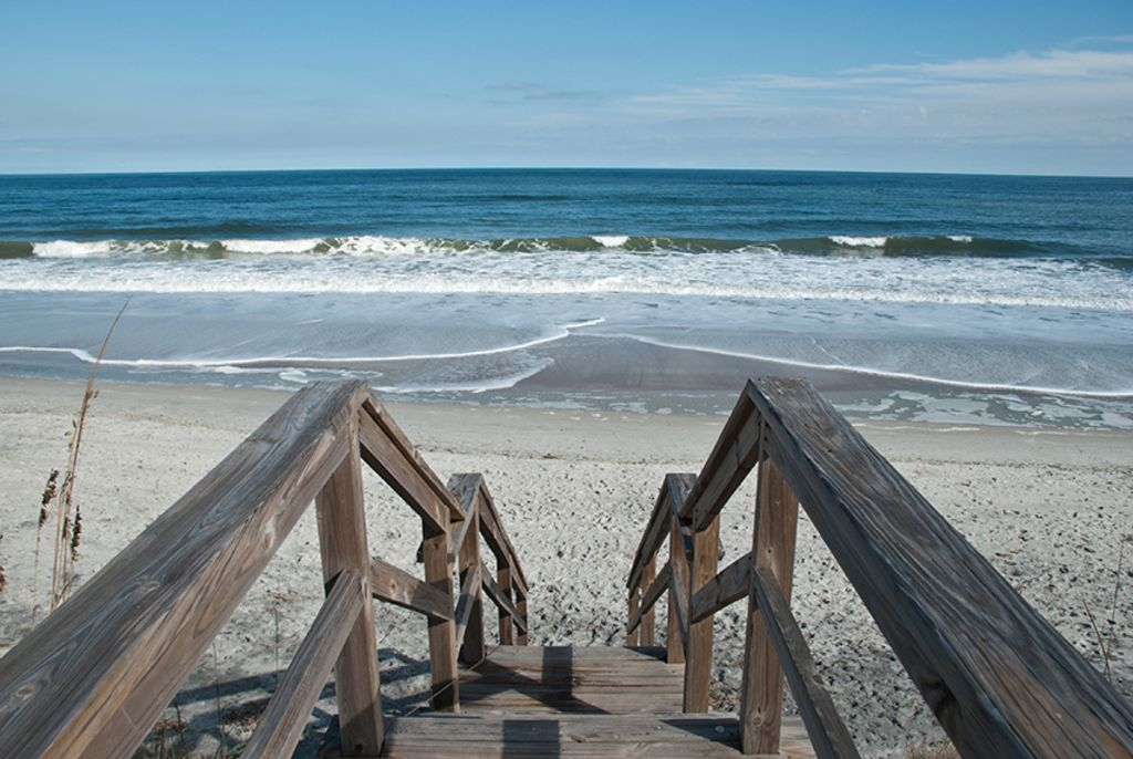Pet Friendly Amelia Island HomeAway Rentals