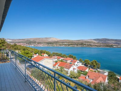 Photo for Apartments Kulić (42391-A1) - Trogir