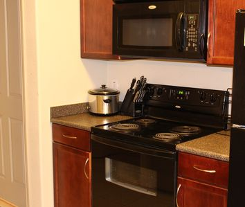 Photo for Best Super Bowl Location Apartment For Lease NRG Walking Distance