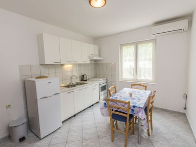 Photo for Apartments Nera (40491-A2) - Primosten