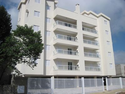 Photo for Newly Appointed Excellent Location - Pool- 3 Beds 2 Parking Garage
