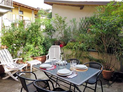 Photo for Apartment Appartement Intra  in Intra (VB), Lago Maggiore - Lake Orta - 4 persons, 1 bedroom