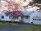 2BR House Vacation Rental in West Dennis, Massachusetts