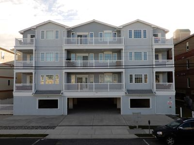 Photo for GR8 VIEWS! 2 MASTER BR'S! Heated POOL! WKENDS YR ROUND!  6/29!  8/10!  8/17!