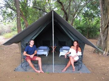 Photo for Ruhunu Safari Camping - Udawalawe