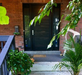 Photo for Amazing Property Located In One Of Toronto's Favourite Neighbourhoods