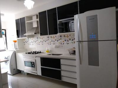 Photo for Apartment New Residential Canary Islands - Tabatinga