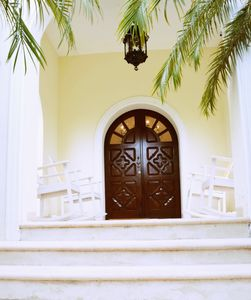 Photo for French-Colonial Villa,Close to Paseo Montejo, Hotels and Restaurants!
