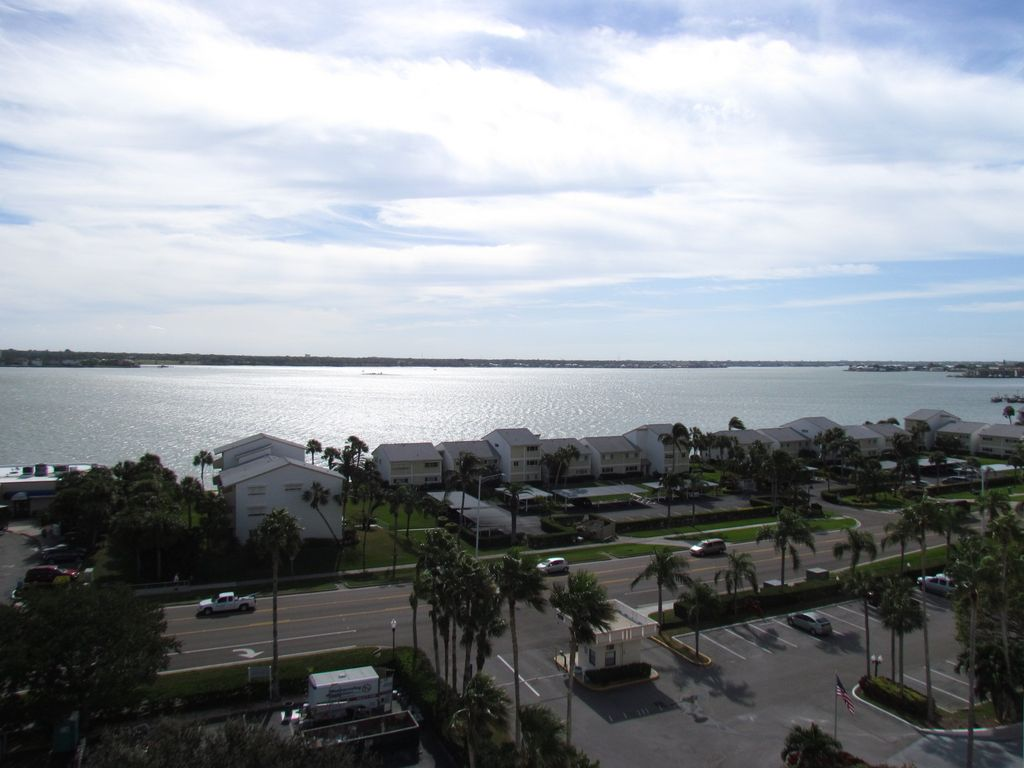 Clearwater Beach Nightly Vacation Rentals