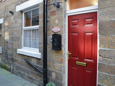 Photo for 2 bedroom property in Whitby.