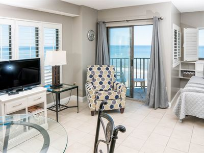 Photo for House Vacation Rental in Myrtle Beach, South Carolina
