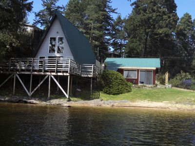 Photo for Oregon Dunes vacation rental