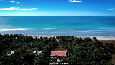 Photo for 2BR Guest House/pension Vacation Rental in Playa Coyote, Guanacaste/ Nandajure
