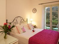 Great villa, made for a relaxing holiday