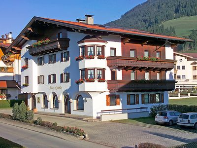 Photo for Apartment 2 Zimmer Appartement A2-4  in Westendorf, Tyrol - 4 persons, 1 bedroom