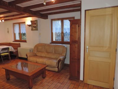 Photo for chalet in Cauterets - 5/6 pers. - All seasons / spa