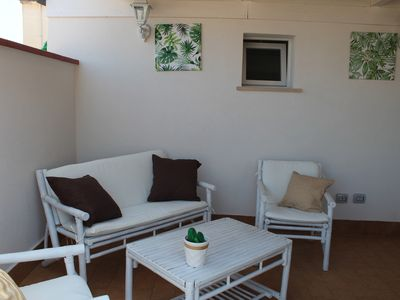 Photo for Gloria Holiday Home (with Terrace)