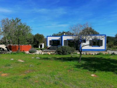 Photo for Modern villa with private pool, 10 min from beach