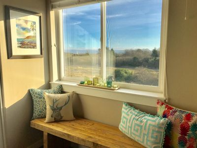 Photo for 3BR Condo Vacation Rental in Ocean Shores, Washington