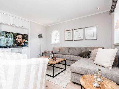 Photo for Lottes (Room category) - Charlottes Strandhus