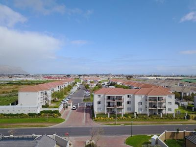 Photo for 2BR Apartment Vacation Rental in Somerset west, WC
