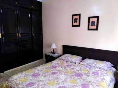 Photo for Apartment in the center of Agadir 4176