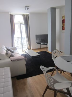 Photo for Wonderful apartment in the center of Madrid
