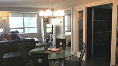 1 Rent Furnished Condos Toronto_preview.jpeg