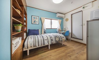 Photo for BEAUTIFUL AFFORDABLE FURNISHED APARTMENT