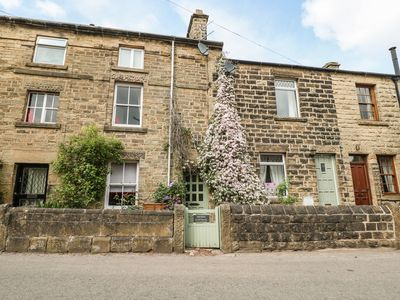 Photo for Middle Cottage, EYAM