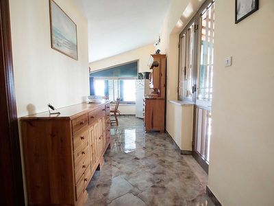 Photo for Apartment in Linguaglossa with Internet, Pool, Parking, Garden (466514)