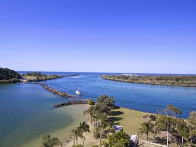 Photo for Seascape 902 - Renovated & Stunning Views