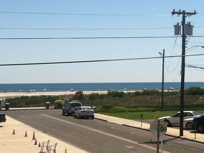 Photo for LAST WEEK OF AUGUST STILL AVAILABLE!  4BRs 3 Baths OCEANVIEW!!