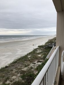 Photo for Beach Haven Condo in Ponce Inlet