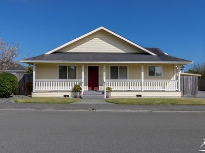 Photo for Villa Retreat - Minutes from Downtown Arcata