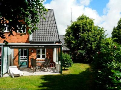 Photo for Apartment / app. for 4 guests with 75m² in Wyk (22981)