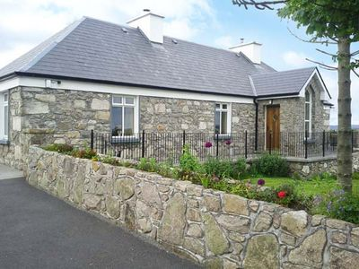 Photo for Prague House, LETTERMORE, COUNTY GALWAY