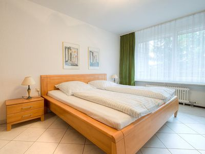 Photo for Apartment in Lahnstein with Internet, Pool, Lift, Parking (517607)