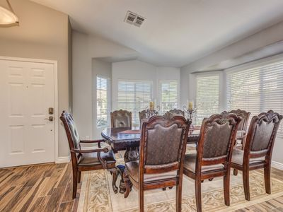 Photo for Newly Remodeled House in Moon Valley