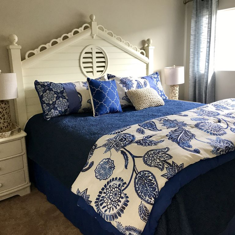 Sea Horse Cottage At Mandalay Oxnard Beach House Two Lots From Sand 1092308