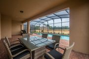 You have Found the Perfect 5 Star Villa for Family Westside 2388E - Eight Bedroom Villa, Sleeps 16