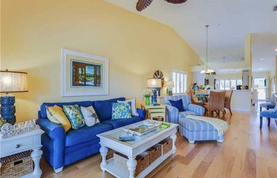 Photo for Paradise Found For $49/night from Jun-Sept!! Falling Waters Beach Resort Naples