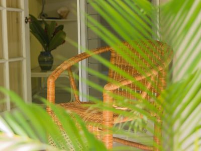 Negril Sweet Life Apartments
