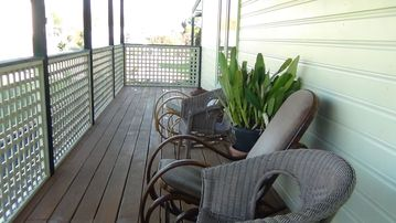 Search 223 holiday rentals