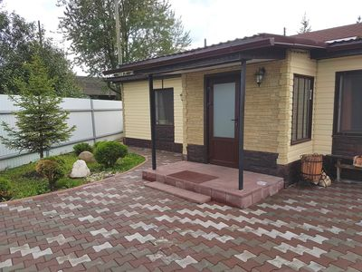 Photo for Holiday Home LEMPI Дом для отпуска