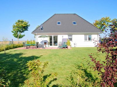 Photo for KNKHA - Cottage with 3 sep. Bedroom, 2 Bathrooms, Garden - Holiday House At the small North Cape
