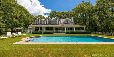 Photo for The Simple Life in Wainscott