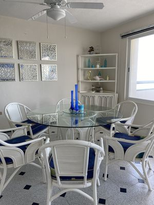 Photo for 3BR Apartment Vacation Rental in Chicxulub, YUC