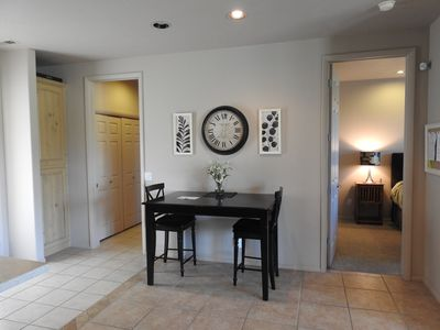 Photo for Gated Golf Course Community Condo